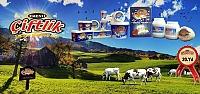 Emenli Çiftlik Süt Ürünleri Kârını...