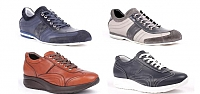 En Ucuz Spor Ayakkabı Fiyatları