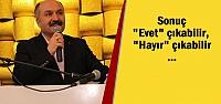 Erhan Usta; Memleketinde Hasret Giderdi
