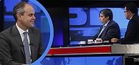 Gençlik ve Spor Bakanı Kılıç: TRT Haber'e...