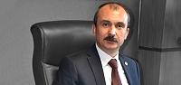 Kırcalı; 'Türkiye'nin Yükselişi...