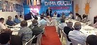 Koalisyon Dönemi Türkiye'de Sona Ermiştir