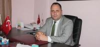 MEB, AKP'li Olmayan Müdürlerin Kıyımını...
