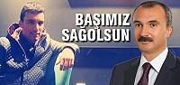 Samsun Milletvekili Orhan Kırcalı'dan...