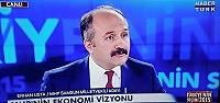 Usta: Üretim, Yatırım, İstihdam Varsa...