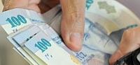 Vergi ve SGK Borcu Olanlara Müjdeli Haber!
