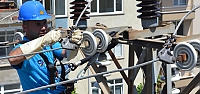 YEDAŞ'tan Elektrik Kesintisi Uyarısı