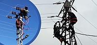 YEDAŞ'tan Samsun'da Elektrik Kesintisi...