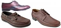 Yepyeni Erkek Ayakkabı Modelleri 2014