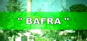 Bafra Belediuesi 'Bafra Belgeseli' Filmi