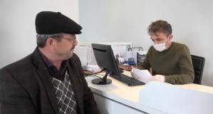 SASKİ'de 'Koronavirüs' Önlemleri Üst Seviyede