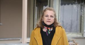 Sağlık Çalışanlarına Destek İçin Atakum'daki Yazlık Sahiplerine Dayanışma Çağrısı
