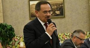 Başkan Mustafa Demir'den 'Her Şey Ortak Sevdamız  Samsun İçin!..'