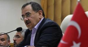 Başkan Mustafa Demir, Samsun'da bir 'İLK'i başlatıyor