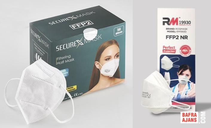 En Ucuz N95 Maskesi Çeşitleri için www.nanofibermaske.com
