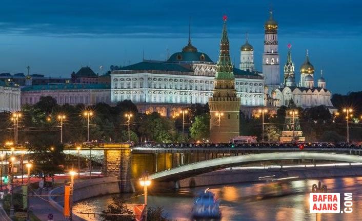 Rusça Çeviri Hakkında Bilinmesi Gerekenler