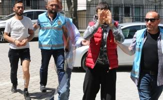 Sosyal Medyadaki Tartışma Silahlı Kavgaya Dönüştü: 2 Yaralı