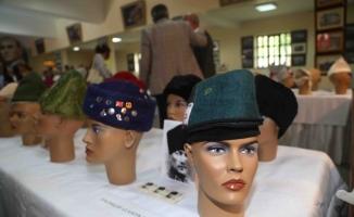 Atatürk'ün Kastamonu'ya gelişi ve şapka inkılabının 92. yıl dönümü