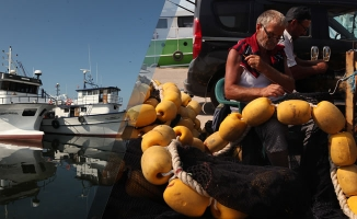 Balıkçılar Bayram Sonrası Denize Açılacak