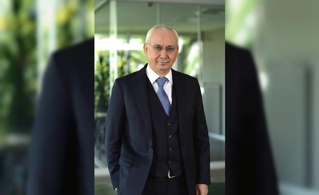 Gedik Yatırım Yönetim Kurulu Başkanı Topaç, Finans Masası'na konuk olacak