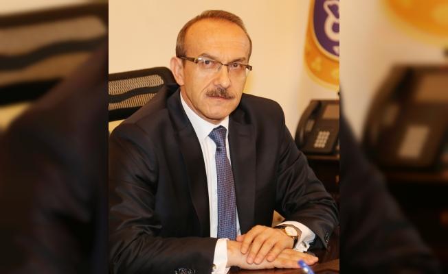 Ordu turizmine 7,5 milyon lira kaynak