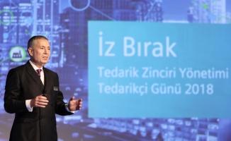 Siemens Türkiye'den tedarikçilerine özel finansman programı