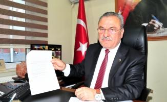 Zonguldak'ta sokak hayvanlarının itlaf edildiği iddiası