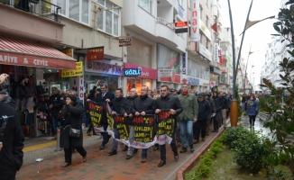 Sinop NGS