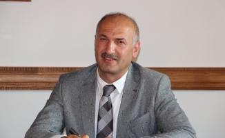 Kastamonu'da İbni Sina Enstitüsü kurulacak