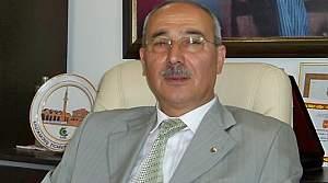 Bafra Borsa Başkanından Büyük Tepki