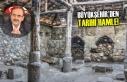 Ladik'te Ambarköy, Vezirköprü'de Adatepe...