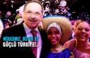 Başkan Mustafa Demir'den 23 NİSAN Mesajı