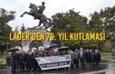 Köy Enstitüleri'nin 79. Kuruluş Yılı'ı...