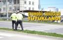Ölümlü Kazaya Karışan Otomobil Sürücüsü Tutuklandı