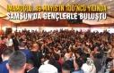 İmamoğlu, 19 Mayıs'ın 100'ncü Yılında...