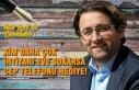 KİM DAHA ÇOK İHTİYARI EVE SOKARSA CEP TELEFONU...