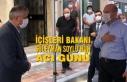 İçişleri Bakanı Süleyman Soylu'nun Acı...