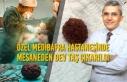 Özel Medibafra Hastanesinde Mesaneden Dev Taş Çıkarıldı