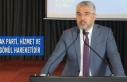 AK Parti, Hizmet ve Gönül Hareketidir