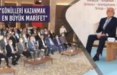 """""""Gönülleri Kazanmak En Büyük Marifet"""""""