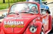 Başkan Mustafa Demir'den Tüm Vatandaşlara Çağrı