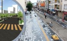 Büyükşehir'den Tekkeköy'e Büyük Dokunuş