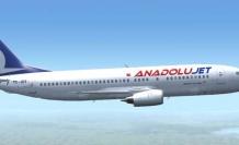 Online Uçak Bileti Almanın Avantajları