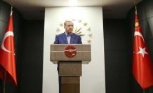 """""""Türkiye Demokrasisine Sahip Çıktı"""""""