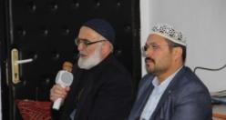 Bafra Ülkü Ocaklarından Şehit Çakıroğlu'nu Anma Programı