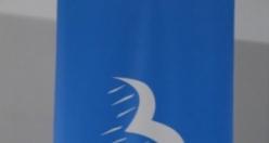 Bafra Kaymakamlığından Bafra'ya Yeni Logo