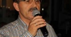 Bafra Belediyesi'nden Protokol İftar