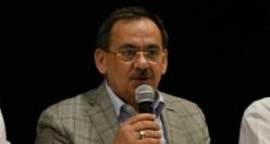 Başkan Mustafa Demir Ve Kurmaylarından Vezirköprü Çıkarması