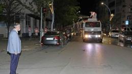 Bafra Belediyesinden Bayram Hazırlığı