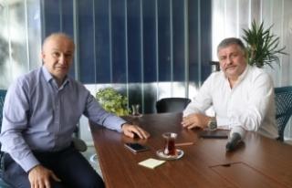 Giresunspor, Süper Lig hedefiyle sezona başlıyor